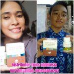Jual Obat Peninggi Badan Tiens NHCP di Kota Padang Harga Termurah