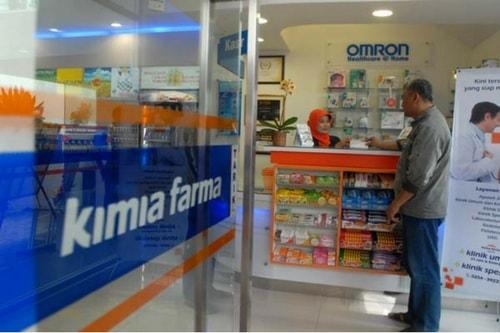 update terbaru harga vitamin zinc tiens di Apotik yang bergaransi resmi asli
