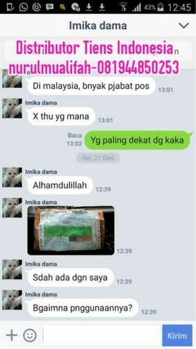 harga obat peninggi badan tiens di malaysia