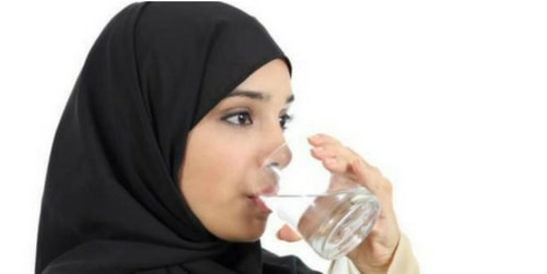 panduan rahasia cara ampuh meninggikan badan pada bulan puasa ramadhan