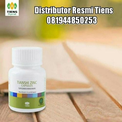 paket obat peninggi badan tiens untuk dewasa terbukti 1-2 minggu 5-10cm