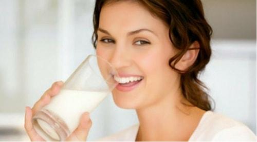 susu peninggi badan untuk usia orang dewasa terbaik dan tercepat 7 hari naik 5cm