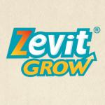 testimoni pengalaman minum obat peninggi badan zevit grow yang berhasil