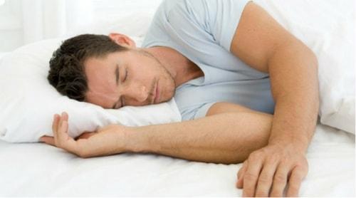 tips mudah cara agar cepat meninggikan badan pada saat bulan puasa