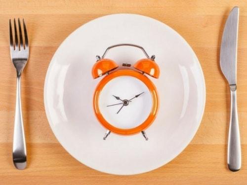 tips mudah cara agar cepat meninggikan badan pada saat di bulan puasa ramadhan