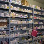 Inilah Obat Peninggi Badan Yang Aman Untuk Anak Usia Remaja Di Apotik