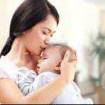 Manfaat Susu Kalsium NHCP dan Zinc Tiens Untuk Ibu Hamil dan Menyusui