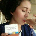 Testimoni Produk Susu Peninggi Badan Tiens Nhcp Paket 20 Hari Naik 7cm