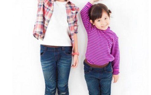 Merk Vitamin Peninggi Badan Yang Paling Ampuh Untuk Anak Usia 2-11 Tahun