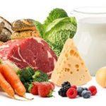 10 Menu Makanan Peninggi Badan Alami Untuk Anak Balita Yang Paling Ampuh