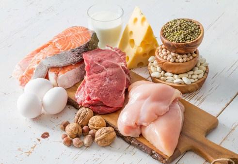 makanan sehat penambah tinggi badan anak untuk anak balita
