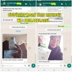 Toko Resmi Peninggi Badan Tiens Di Indramayu Jawa Barat Harga Termurah