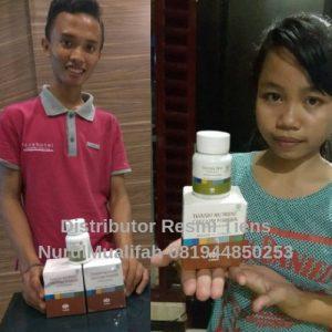 Peninggi Badan Tiens Di Kabupaten Lebak Banten Harga Grosir