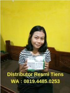 Toko Peninggi Badan Tiens Di Magelang Jawa Barat Harga Termurah