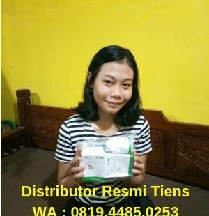 Toko Resmi Peninggi Badan Tiens Di Magelang Jawa Tengah Harga Termurah