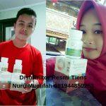 Toko Resmi Obat Peninggi Badan Tiens Di Tangerang Selatan Banten