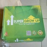 Fakta dibalik super grow up hijau vs tiens yang tidak diketahui orang