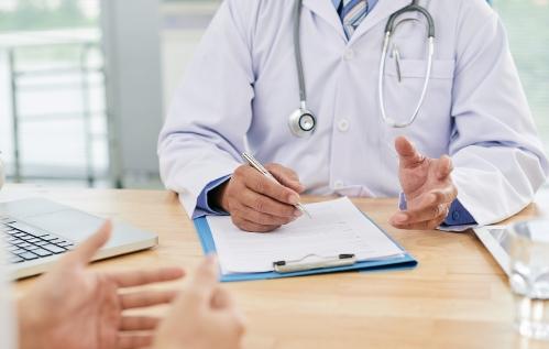 Cara Ampuh Meninggikan Badan Secara Alami Ala Dokter