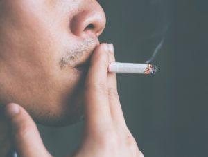 Cara Meninggikan Badan Yang Ampuh Bagi Perokok Aktif