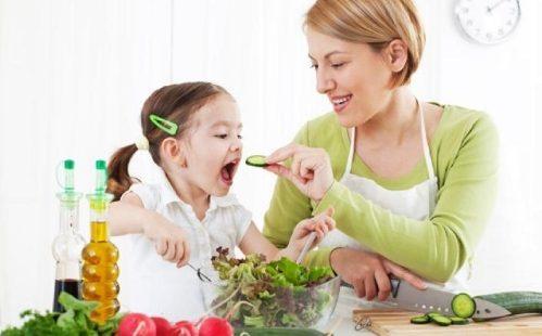 Inilah 8 Nutrisi Yang Baik Untuk Tinggi Badan Selain Kalsium?