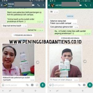 WWW.PENINGGIBADANTIENS.CO.ID (11)