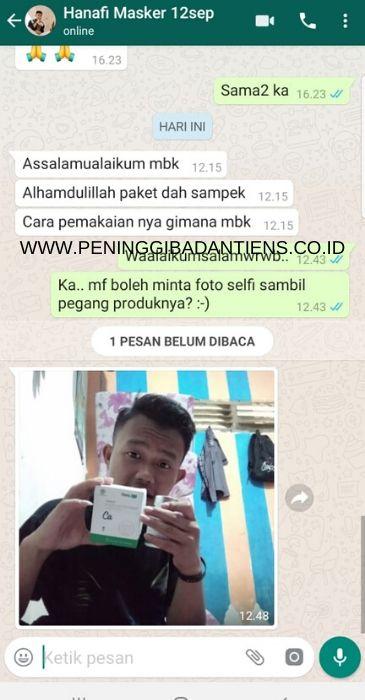 PENINGGI BADAN TIENS10