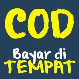 cod peninggi badan tiens