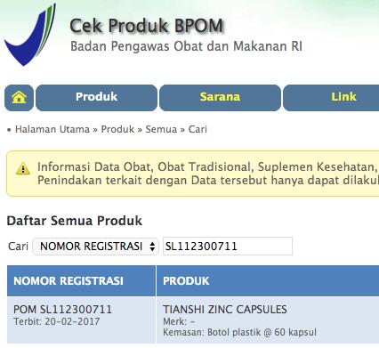 bpom-zinc-tiens