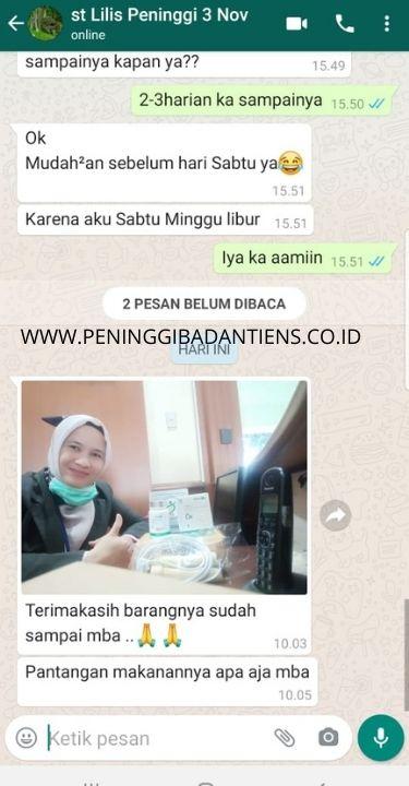 www.peninggibadantiens.co.id (26)
